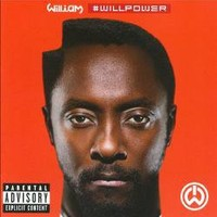 WillIAm - #Willpower CD Album MP3