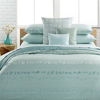 Calvin Klein Nightingale Comforter and Duvet Cover Sets