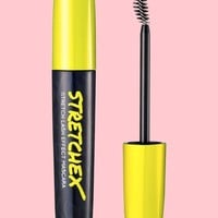 Touch In Sol Stretchex Stretch Lash Effect Mascara | Nordstrom