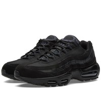 ... check out 669ab ed933 Nike Air Max Plus - Boys Grade School at from  kidsfootlocker ... 08ad86485