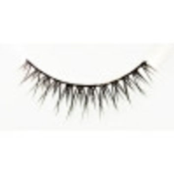 NYX Fabulous Lashes - EL 109 Rebel