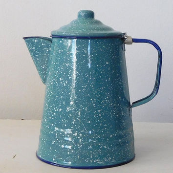 Best Camping Coffee Pots Products On Wanelo