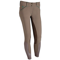 Piper Full Seat Breeches by SmartPak - Full Seat Breeches from SmartPak Equine