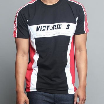 Victorious TM T- Shirt TS7275 - G17A
