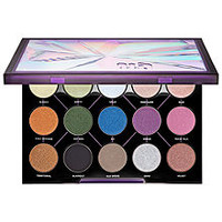 Urban Decay Distortion Eyeshadow Palette JCPenney