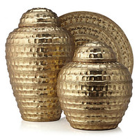 Warwick Collection | Gifts for the Home | Gifts | Z Gallerie