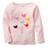 Kids Boys Girls Baby Clothing Products For Children = 4457820036