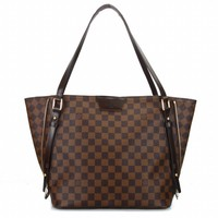 Louis Vuitton Latest Classic Board Handbag - $181.00