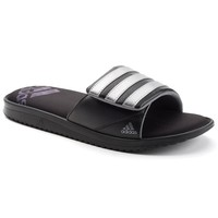 adidas Zeitfrei FitFOAM Men's Slide Sandals