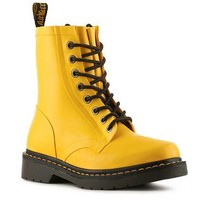 Dr. Martens Drench Rain Boot