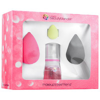 Makeup's Best Friend by beautyblender® - beautyblender | Sephora