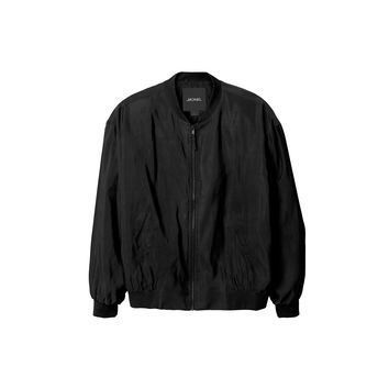 Bomber jacket | Jackets & Coats | Monki.com