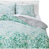 Room Essentials® Ombre Duvet Cover Set