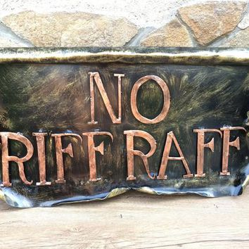 Plaques with sayings, plaques and signs, plaque engraving, established  date, family plaque, birthday gift,axe,newlyweds,scroll decor,family