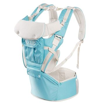 New Hipster Baby safety harness Child carrier safety harness baby Carry child safety