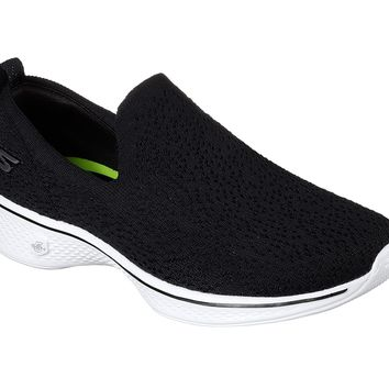Skechers GOwalk 4 - Gifted