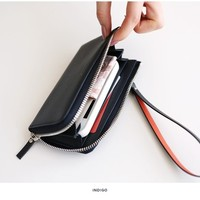 MochiThings: Zip Up Smartphone Wallet v2