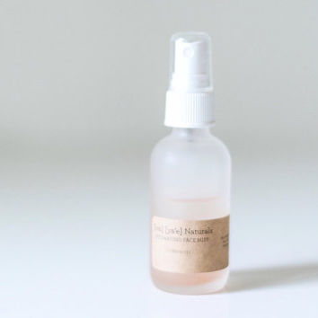 Himalayan Face and Body Mist