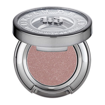 Urban Decay Eyeshadow, Mcra