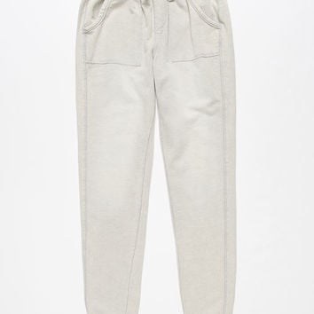 FULL TILT Mineral Wash Girls Jogger Pants | Jeans + Pants