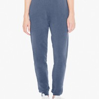 French Terry Sweatpant | American Apparel