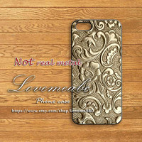 flower,ipod 5 case,HTC ONE,iphone5 case,Blackberry Z10 case,Q10,iphone 5C,iphone 5S case,ipod 4 case,ipod case,iphone 4 case,iphone 4S case,