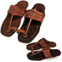 Water Buffalo Sandals on Sale for $17.95 at HippieShop.com