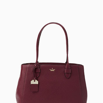 carter street ember | Kate Spade New York