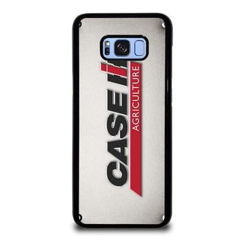 CASE IH INTERNATIONAL HARVERSTER Samsung Galaxy S8 Plus Case Cover