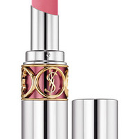 Yves Saint Laurent 'Spring 2013 Collection - Rouge Volupté Sheer Candy' Glossy Lip Balm | Nordstrom