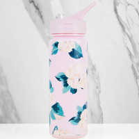 BAN.DO Lady Of Leisure Water Bottle