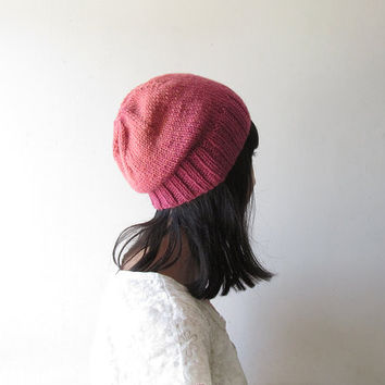 5d28f8c969a Best Ombre Beanie Products on Wanelo