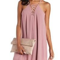 Search Results on 'Chiffon': Charlotte Russe