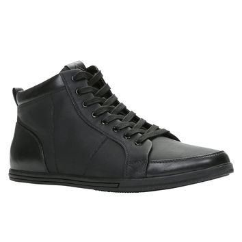 FOILAN - men's sneakers shoes for sale at ALDO Shoes.