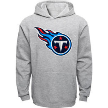Tennessee Titans Sweatshirts, Titans Nike Hoodies, Fleece, and Sweatshirts | NFLShop.com