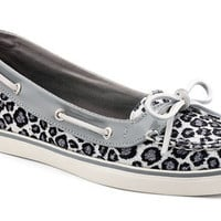Sperry Top-Sider Women's Lola Skimmer