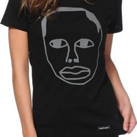 Sweatshirt by Earl Sweatshirt Reflective Earl Face T-Shirt