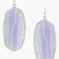 Women's Kendra Scott 'Elle' Drop Earrings
