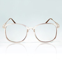 Transparent Glasses Frame for women Eyeglasses Spectacles Frames Clear Glasses Eye Glasses Frames round Reading Glasses