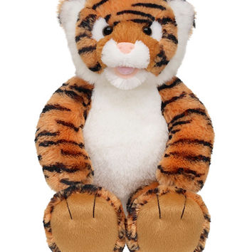 Tiger | Build-A-Bear