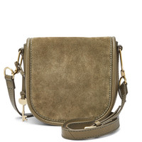 Rumi Small Crossbody
