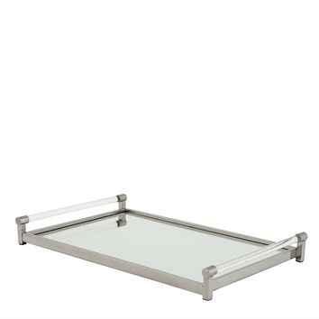 Rectangle Tray | Eichholtz French Style