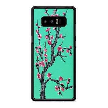 Arizona Iced Tea Samsung Galaxy Note 8 Case