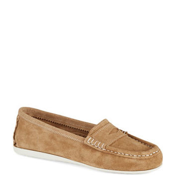 Ron White Piper Loafers