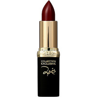 Colour Riche Collection Exclusive Lipcolour