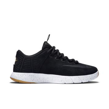 Nike Lunar HyperRev Low EXT Men's Shoe