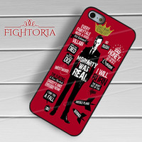 Sherlock Holmes Moriarty Quotes - zzD for  iPhone 4/4S/5/5S/5C/6/6+s,Samsung S3/S4/S5/S6 Regular/S6 Edge,Samsung Note 3/4