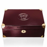 Bobbi Brown Deluxe Beauty Trunk