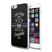 Fall Out Boys Lyric Song Alone Together TY00 for iPhone case and Samsung Galaxy case
