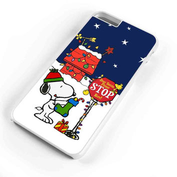 Snoopy Charly And Friends iPhone 6s Plus Case iPhone 6s Case iPhone 6 Plus Case iPhone 6 Case